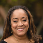 Charlotte Grayson-Mathis, M.D. - Fayetteville, Georgia internal medicine doctor