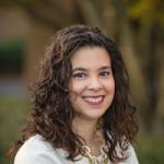 Dawn Paletta - Fayetteville, Georgia physicians