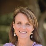 Jennifer McIntyre - Fayetteville, Georgia physicians