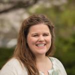 Wendy Swayne - Fayetteville, Georgia dermatologists