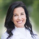 Dr  Charlotte Grayson - Fayetteville, GA Internist | Privia