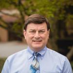 Gerald Slagel, M.D. - Fayetteville, Georgia dermatologist