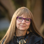 Karen Brancewicz - Fayetteville, Georgia physicians
