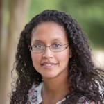 Sabrina Simokaitis - Fayetteville, Georgia Doctors