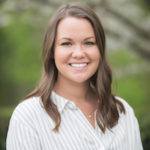 Maci Webb - Family Nurse Practitioner in Georgia
