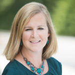 Amy Reisen - Family Nurse Practitioner in Georgia